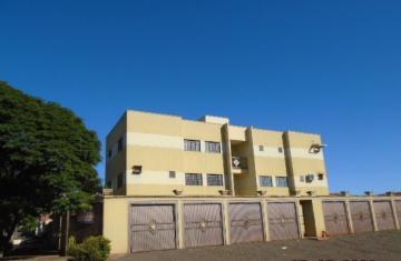Alugar Apartamento / Kitinete em Dourados. apenas R$ 550,00