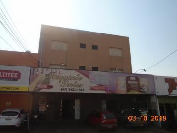 Alugar Apartamento / Padrão em Dourados R$ 700,00 - Foto 1
