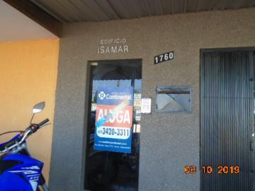 Alugar Apartamento / Padrão em Dourados R$ 700,00 - Foto 2