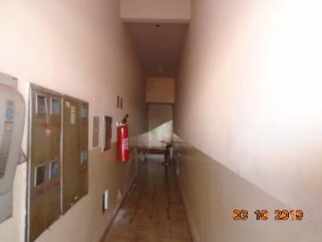 Alugar Apartamento / Padrão em Dourados R$ 700,00 - Foto 3