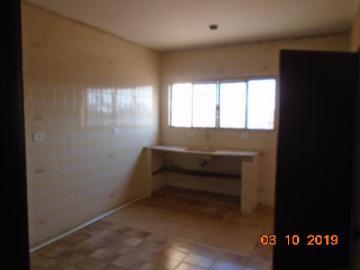 Alugar Apartamento / Padrão em Dourados R$ 700,00 - Foto 5