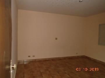 Alugar Apartamento / Padrão em Dourados R$ 700,00 - Foto 9