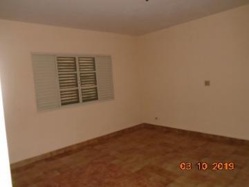 Alugar Apartamento / Padrão em Dourados R$ 700,00 - Foto 10