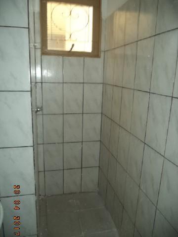 Alugar Apartamento / Kitinete em Dourados R$ 500,00 - Foto 4