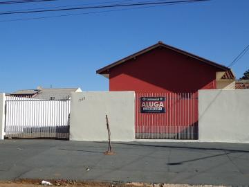 Alugar Apartamento / Kitinete em Dourados. apenas R$ 480,00
