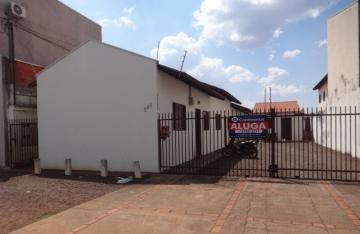 Alugar Apartamento / Kitinete em Dourados. apenas R$ 500,00