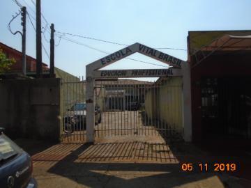 Dourados Centro Comercial Locacao R$ 5.500,00