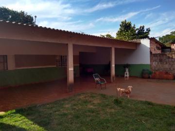 Alugar Casa / Padrão em Dourados. apenas R$ 450,00