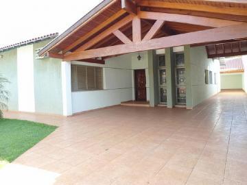 Alugar Casa / Padrão em Dourados R$ 3.000,00 - Foto 7