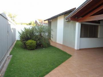 Alugar Casa / Padrão em Dourados R$ 3.000,00 - Foto 3