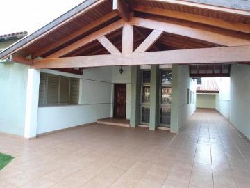 Alugar Casa / Padrão em Dourados R$ 3.000,00 - Foto 4