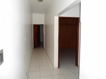 Alugar Casa / Padrão em Dourados R$ 3.000,00 - Foto 11
