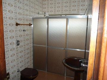 Alugar Casa / Padrão em Dourados R$ 3.000,00 - Foto 13