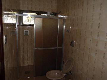 Alugar Casa / Padrão em Dourados R$ 3.000,00 - Foto 16