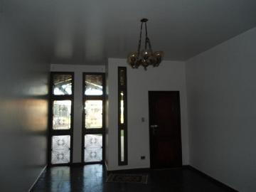 Alugar Casa / Padrão em Dourados R$ 3.000,00 - Foto 19
