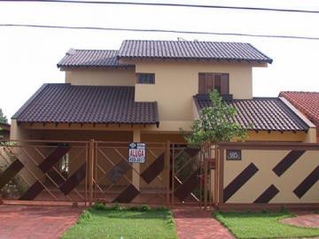 Alugar Casa / Sobrado em Dourados. apenas R$ 2.500,00