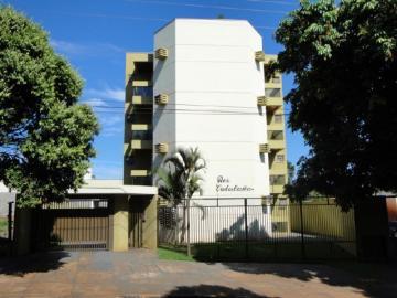 Alugar Apartamento / Padrão em Dourados. apenas R$ 800,00
