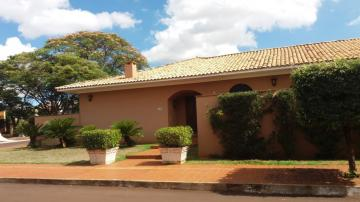 Alugar Casa / Padrão em Dourados. apenas R$ 1.700.000,00
