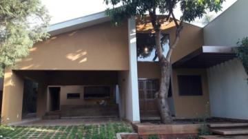 Comprar Casa / Padrão em Dourados R$ 1.200.000,00 - Foto 1