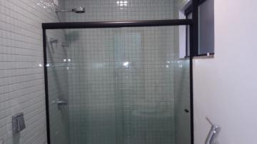 Comprar Casa / Padrão em Dourados R$ 1.200.000,00 - Foto 9
