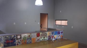 Comprar Casa / Padrão em Dourados R$ 1.200.000,00 - Foto 15