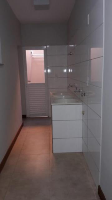Comprar Casa / Padrão em Dourados R$ 1.200.000,00 - Foto 20