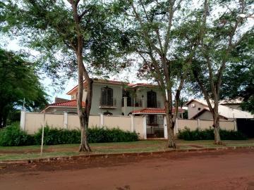 Comprar Casa / Padrão em Dourados R$ 2.000.000,00 - Foto 1