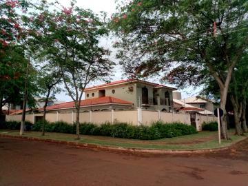 Comprar Casa / Padrão em Dourados R$ 2.000.000,00 - Foto 2