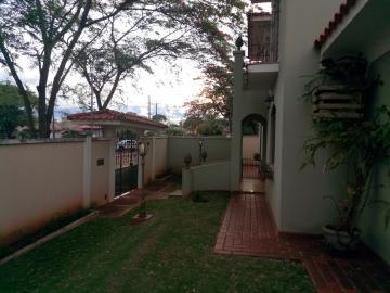 Comprar Casa / Padrão em Dourados R$ 2.000.000,00 - Foto 6