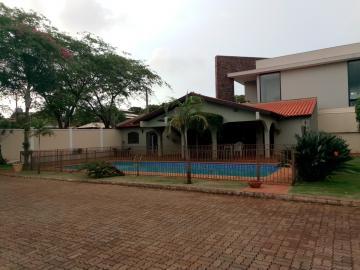 Comprar Casa / Padrão em Dourados R$ 2.000.000,00 - Foto 7