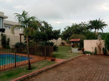 Comprar Casa / Padrão em Dourados R$ 2.000.000,00 - Foto 8