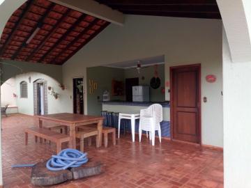Comprar Casa / Padrão em Dourados R$ 2.000.000,00 - Foto 13