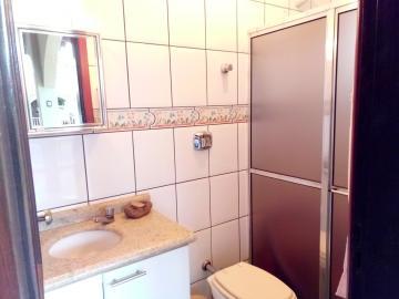 Comprar Casa / Padrão em Dourados R$ 2.000.000,00 - Foto 14