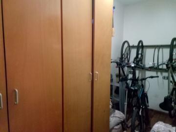 Comprar Casa / Padrão em Dourados R$ 2.000.000,00 - Foto 17