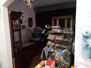 Comprar Casa / Padrão em Dourados R$ 2.000.000,00 - Foto 20
