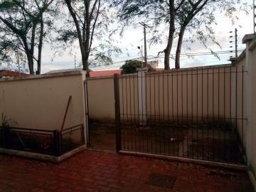 Comprar Casa / Padrão em Dourados R$ 2.000.000,00 - Foto 21