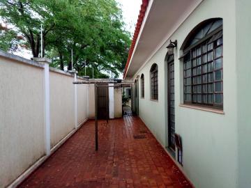 Comprar Casa / Padrão em Dourados R$ 2.000.000,00 - Foto 22