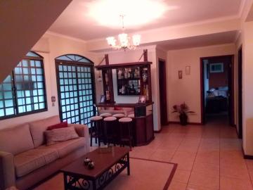 Comprar Casa / Padrão em Dourados R$ 2.000.000,00 - Foto 23
