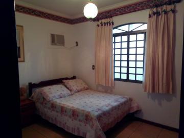 Comprar Casa / Padrão em Dourados R$ 2.000.000,00 - Foto 24