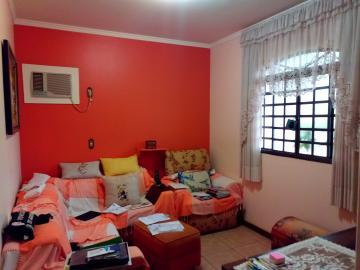 Comprar Casa / Padrão em Dourados R$ 2.000.000,00 - Foto 26