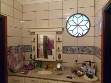 Comprar Casa / Padrão em Dourados R$ 2.000.000,00 - Foto 29