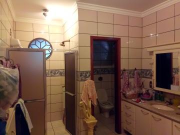 Comprar Casa / Padrão em Dourados R$ 2.000.000,00 - Foto 30