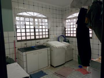 Comprar Casa / Padrão em Dourados R$ 2.000.000,00 - Foto 33