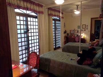 Comprar Casa / Padrão em Dourados R$ 2.000.000,00 - Foto 37