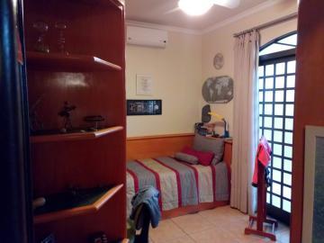 Comprar Casa / Padrão em Dourados R$ 2.000.000,00 - Foto 38