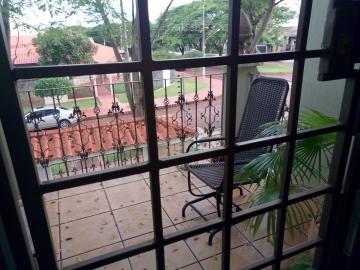Comprar Casa / Padrão em Dourados R$ 2.000.000,00 - Foto 39
