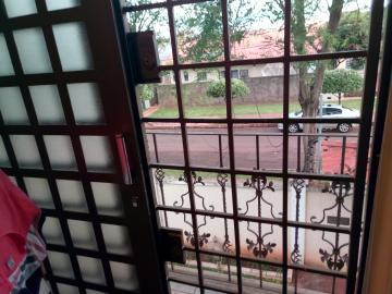 Comprar Casa / Padrão em Dourados R$ 2.000.000,00 - Foto 40