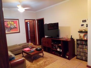 Comprar Casa / Padrão em Dourados R$ 2.000.000,00 - Foto 41