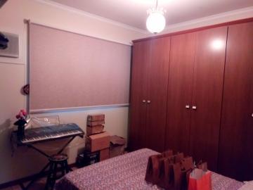 Comprar Casa / Padrão em Dourados R$ 2.000.000,00 - Foto 42