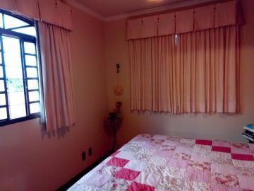 Comprar Casa / Padrão em Dourados R$ 2.000.000,00 - Foto 43
